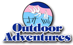 Outdoor Adventures, Inc.