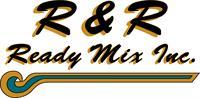 R & R Ready Mix, Inc.