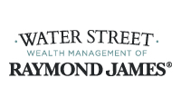 Water Street Wealth Management of Raymond James
