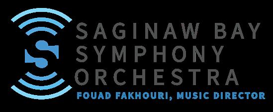 Saginaw Bay Symphony Orchestra