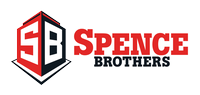 Spence Brothers