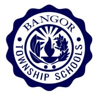 Bangor Township Schools