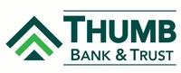 Thumb Bank & Trust