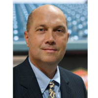 Brad Tammen Named President and General Manager of Great Lakes Loons