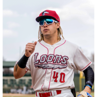 Hulsizer Named in Home Run Derby Field