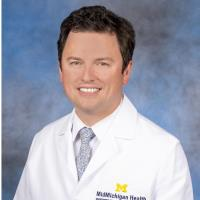 Family Doctor Jakub Malarz, M.D., Welcomes New Patients in Bay City