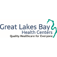 Great Lakes Bay Health Centers responding to COVID crisis
