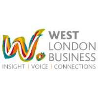 West London Webcast: Supporting your people through the business impacts of Coronavirus