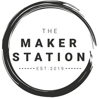 The Maker Station