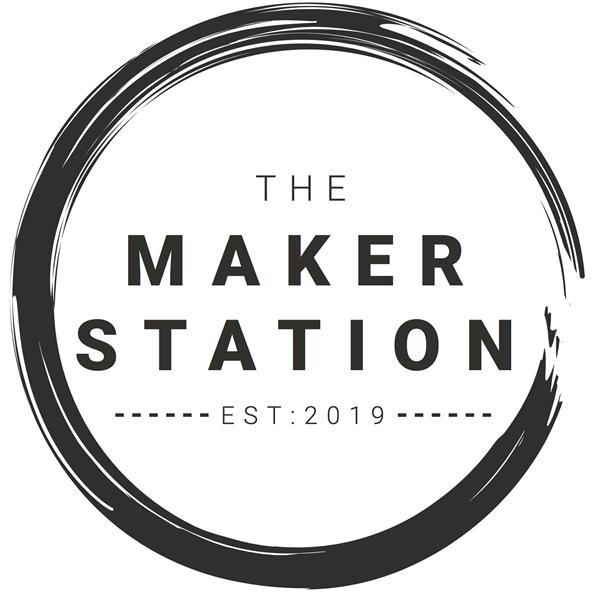 The Maker Station