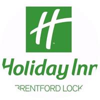 Holiday Inn Brentford Lock - Brentford