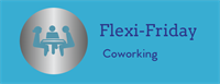 Flexi Friday Free Coworking Day