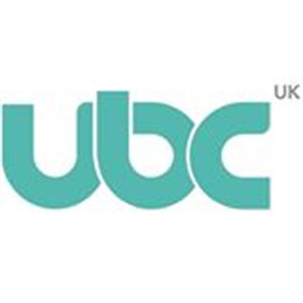 UBCUK Brentford