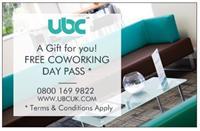 UBCUK Brentford - Brentford