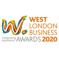 Last call…. have you entered the West London Business Awards?