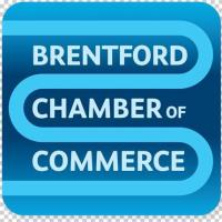 #SmallBusiness #SME -COVID-19 - An Important Update from President of Brentford Chamber