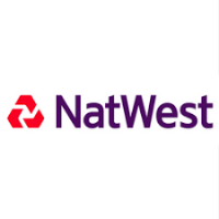 We Say Goodbye and Thank You to NatWest