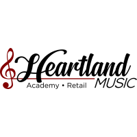 Heartland Music Academy - Terre Haute