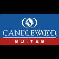 Candlewood Suites - Terre Haute