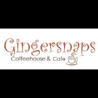 Gingersnaps - Terre Haute