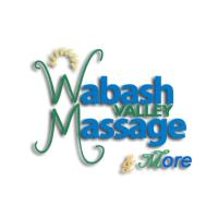 Wabash Valley Massage and Spa - Terre Haute