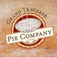 Grand Traverse Pie Company - Terre Haute