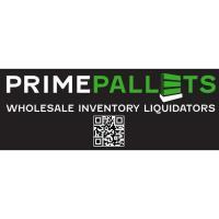 Prime Pallets, LLC - Terre Haute