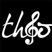 Terre Haute Symphony Association - Terre Haute