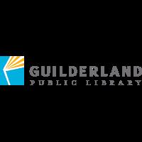 Guilderland Public Library