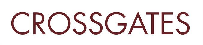 Crossgates Mall, Pyramid Management Group