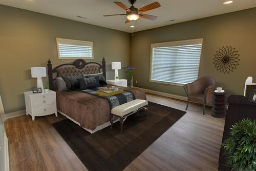 Gallery Image 17_The_Christopher_and_The_Heather_Master_Bedroom.jpg