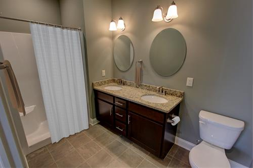 Gallery Image 18_The_Christopher_and_The_Heather_Master_bathroom.jpg
