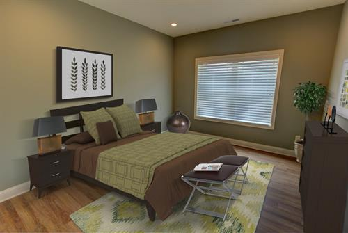 Gallery Image 19_The_Christopher_and_The_Heather_Bedroom.jpg