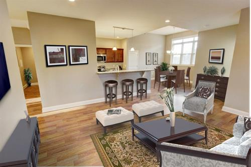 Gallery Image 28_Mill_Hollow_Apartments_Living_and_Dining_Room.jpg