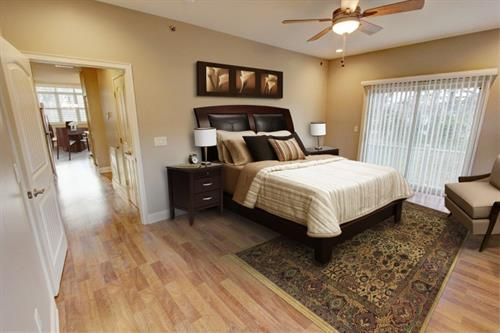 Gallery Image 30_Mill_Hollow_Apartments_Master_Bedroom.jpg