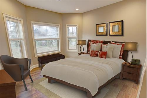 Gallery Image 32_Mill_Hollow_Apartments_Second_Bedroom.jpg