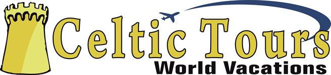 Celtic Tours World Vacations