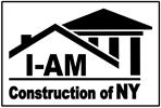 I-AM Construction of NY LLC