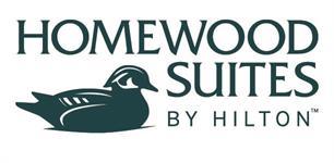 Homewood Suites/Tru by Hilton Albany Crossgates Mall