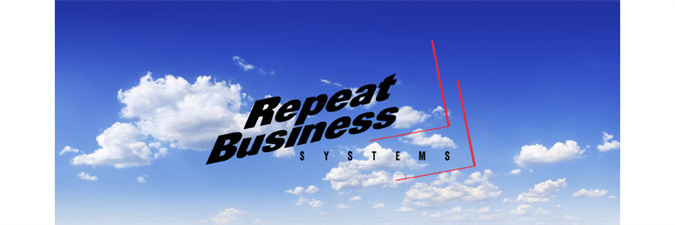 Repeat Business Systems, Inc.