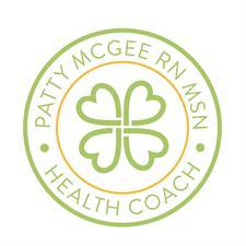 Patty McGee RN, MSN, Health & Wellness, PLLC