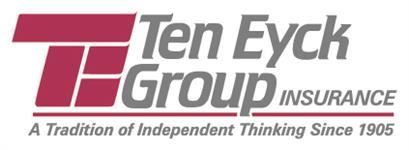 Ten Eyck Group