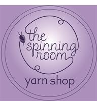 The Spinning Room of Altamont