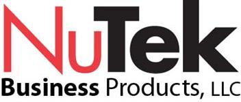 Nu-Tek Print & Promo Products, LLC