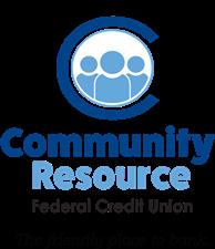 Community Resource FCU