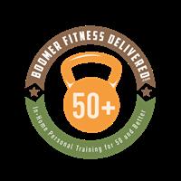 Boomer Fitness Delivered LLC