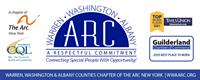 Warren, Washington & Albany ARC (WWAARC)