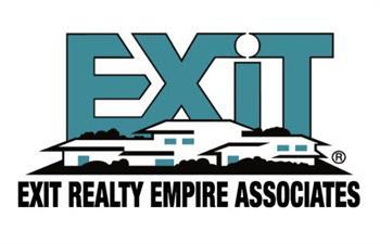 EXIT Realty Empire Associates
