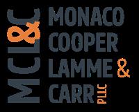 Monaco Cooper Lamme & Carr, PLLC