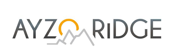 Ayzo Ridge Design + Consulting